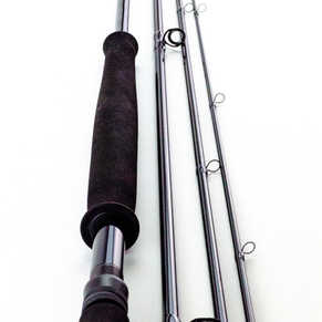 v-stick trout spey 6116-4 HD_9rod-buildi