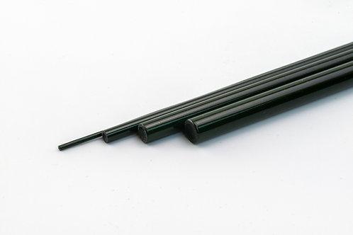 V-Stick iX Blank