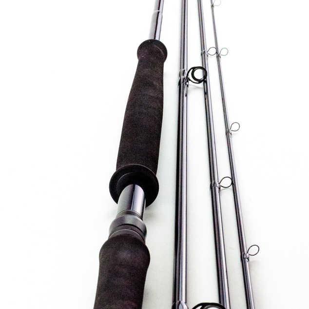 v-stick trout spey 6116-4 HD_8rod-buildi
