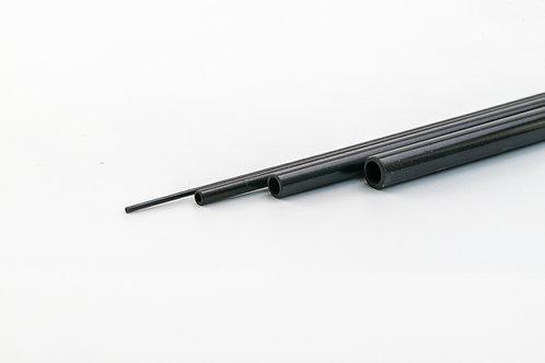V-Stick SuperLightNymph Blank 10'0ft 0/1wt 4pc