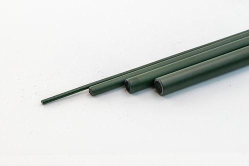 V-Stick XFT Blank