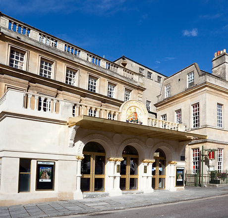 MA145 - Theatre Royal Bath - Contract Completion - 021.jpg