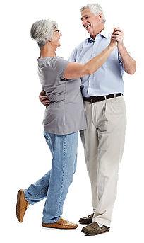 Dancing older 2 copy.jpg