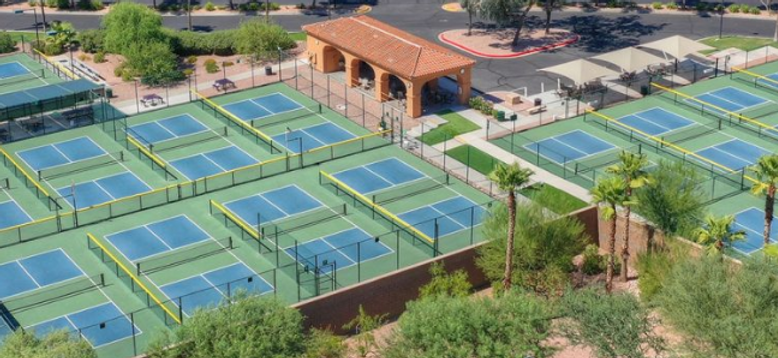 Pickleball-Courts.png