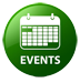 events-calendar icon.png