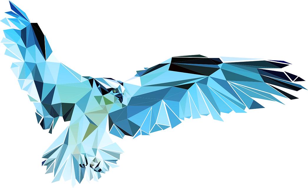osprey blue.png