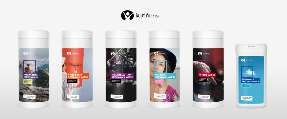 bwc new canisters range.png