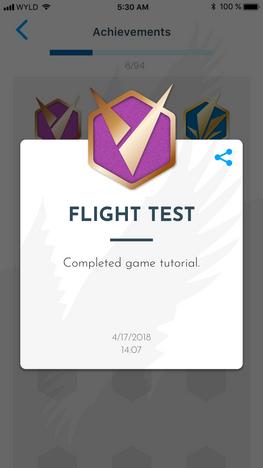 Achievements Detail 1.png