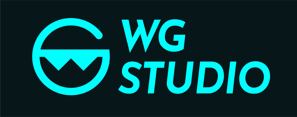 WG Studio Logo_2x.png