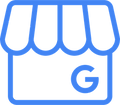 google-my-business-logo-1DB1A4277C-seekl
