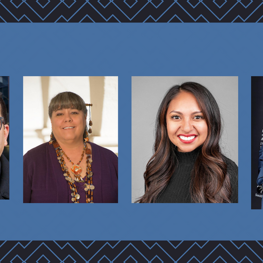 Indigenous Communicators & Journalists Join PRSA Phoenix for virtual round table