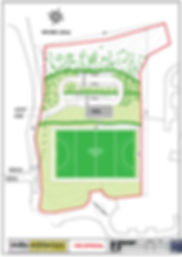 Pitch-Plan.jpg