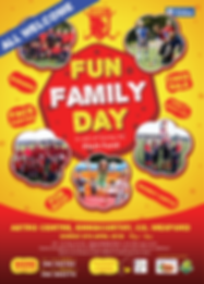 GHC Fun Family Day.png