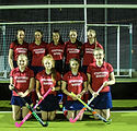 U16-team-Gorey.jpg