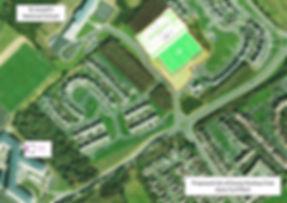 Site-Loation-Map-d.jpg
