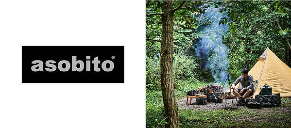 asobito-01.jpg