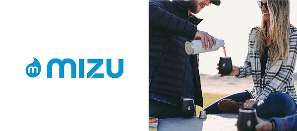 MIZU-01.jpg