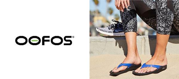 OOFOS-01.jpg