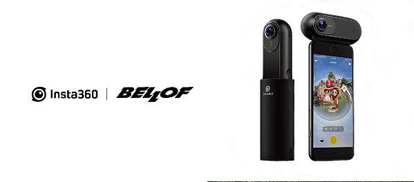 bellof-01.jpg