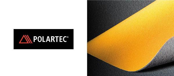 POLARTEC-01.jpg