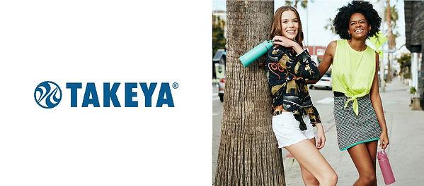 takeya-01.jpg