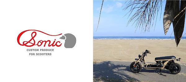 SONIC-01.jpg