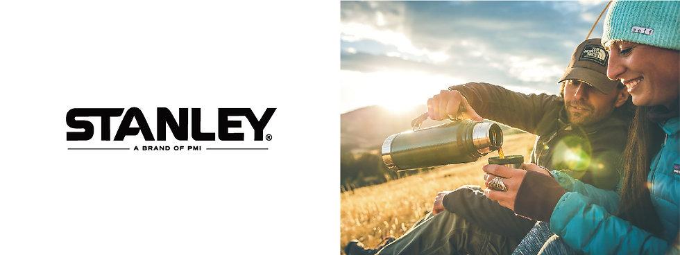 stanley-01.jpg