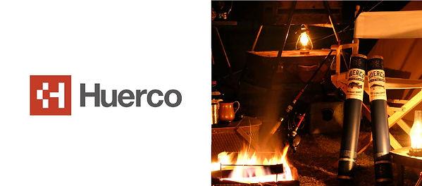 HUERCO-01.jpg