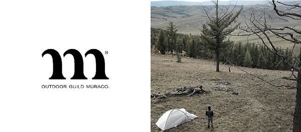 MURACO-01.jpg