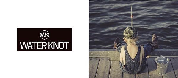 WATERKNOT-01.jpg