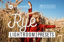Rye-Lightroom-Presets-by-Presetrain-Co