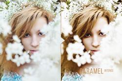Caramel_preview_cm_02