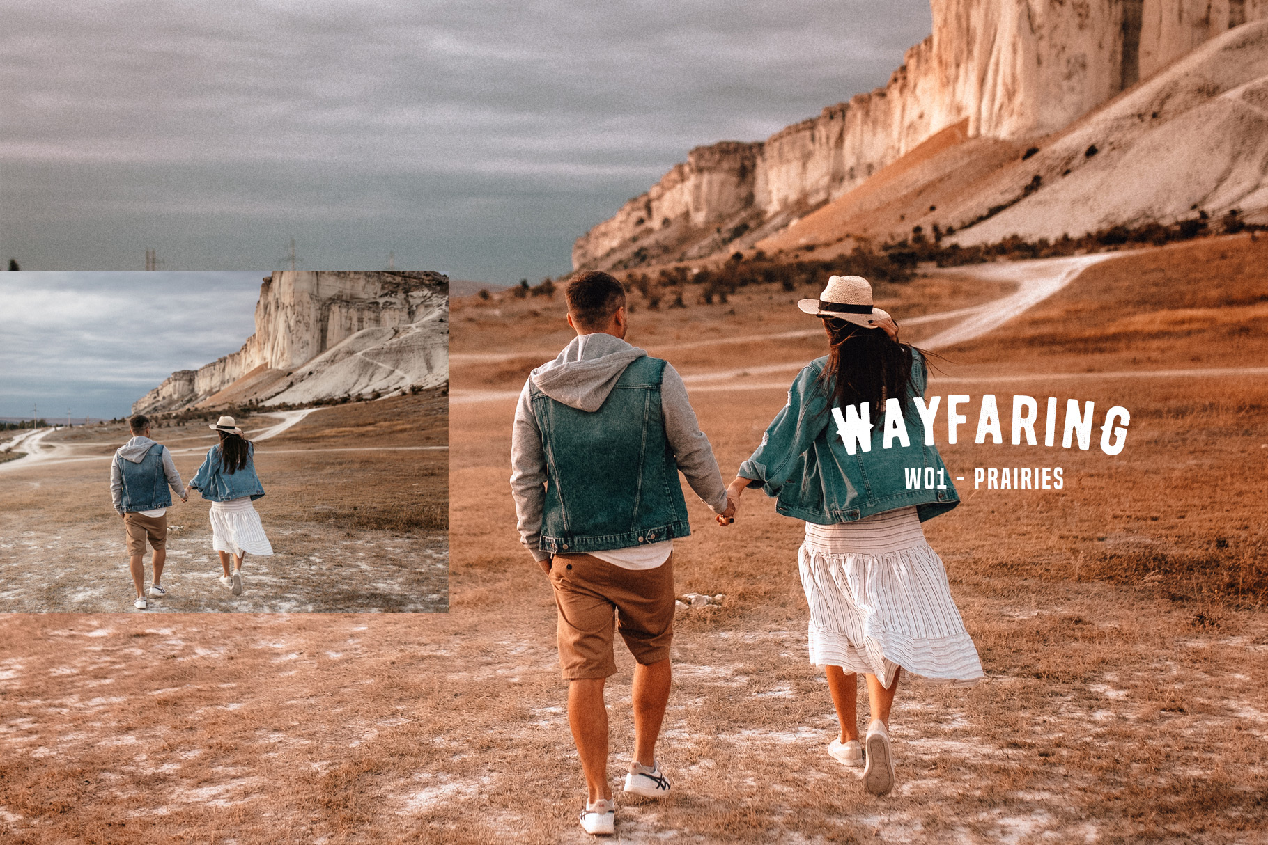 wayfaring_preview_01