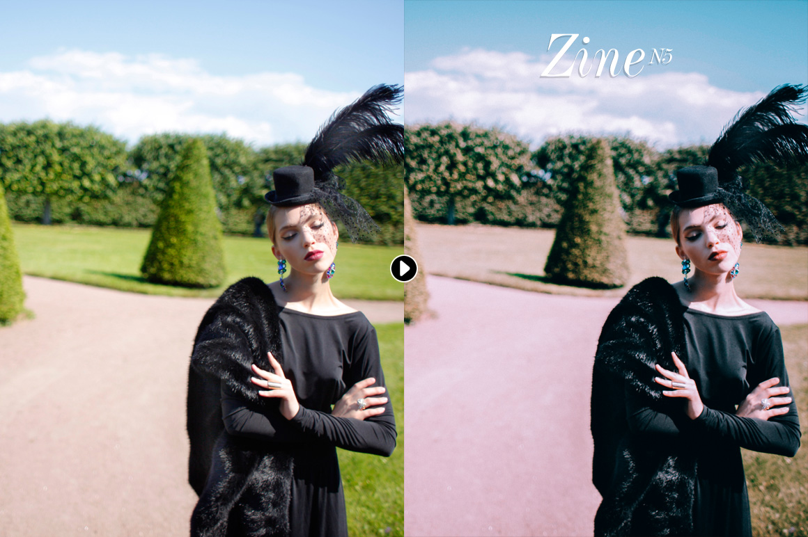 zine2_preview_01