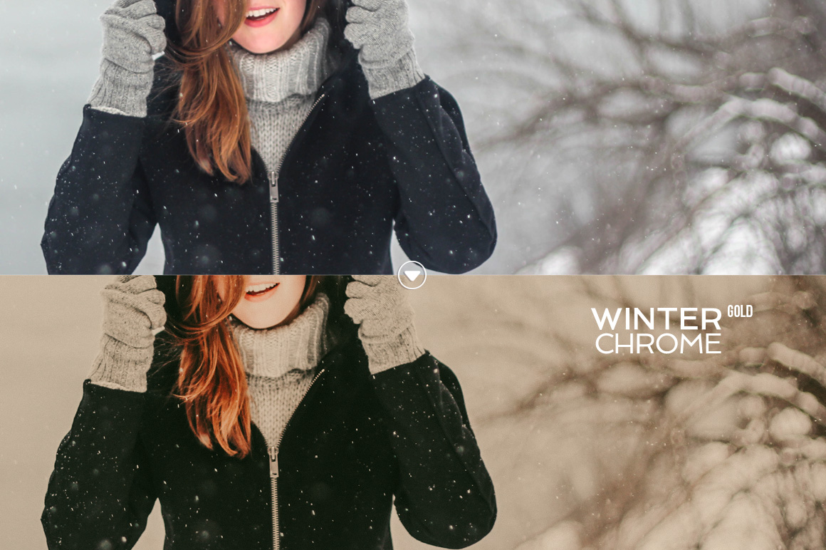 winterchrome_preview_05