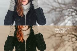winterchrome_preview_05