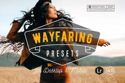 Wayfaring-Travel-Presets-by-Presetrain-C