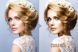 Caramel_preview_cm_04