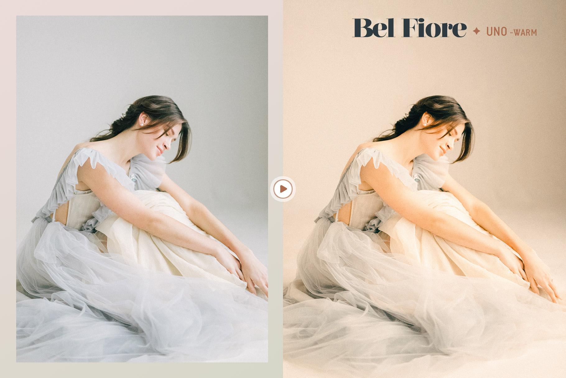 belfiore_preview_01_warm