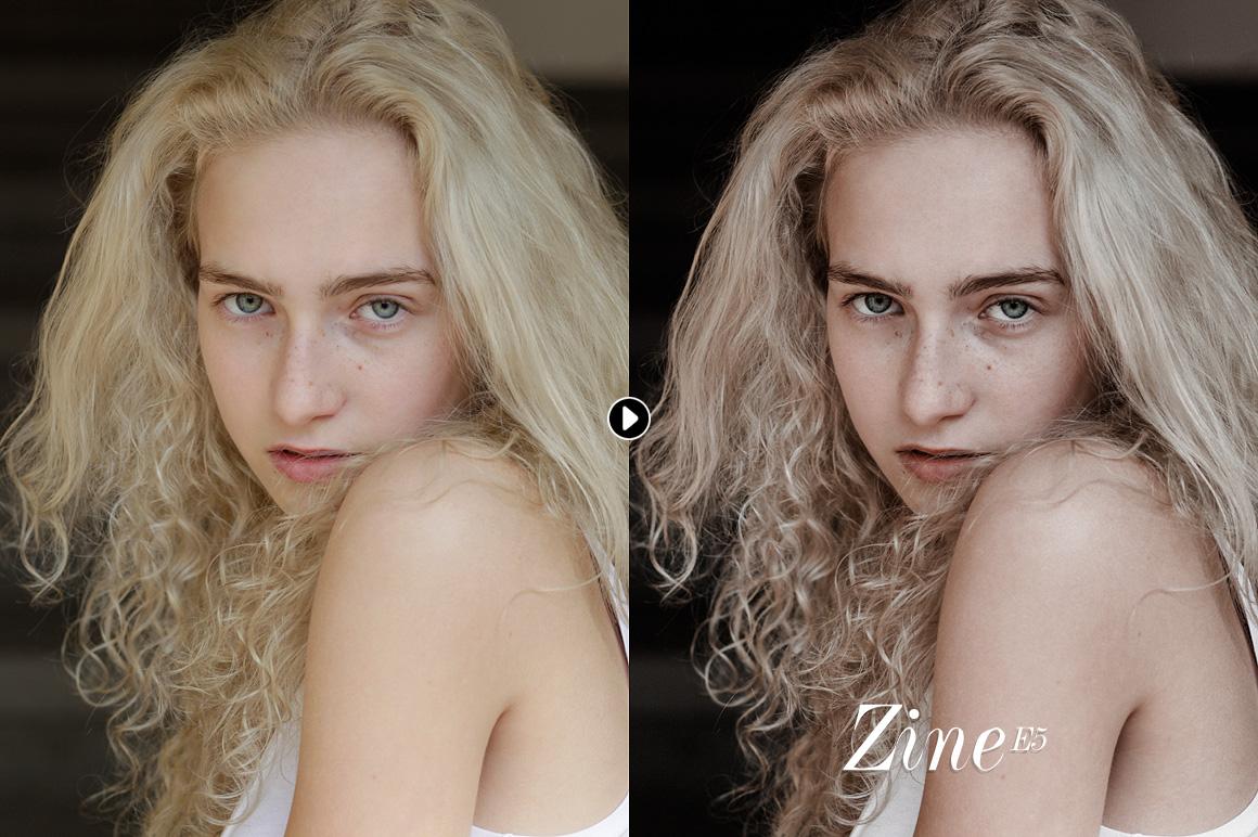 zine2_preview_06