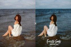 Forests-and-sands-lightroom-presets-by-presetrain-co-portrait-natural-sea-ocean-sand-rich-preview-be