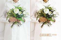 Caramel_preview_cm_01