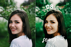 seaofgrass_preview_08