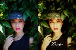 zine2_preview_07