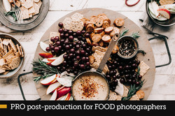 foodkit_cover_add1
