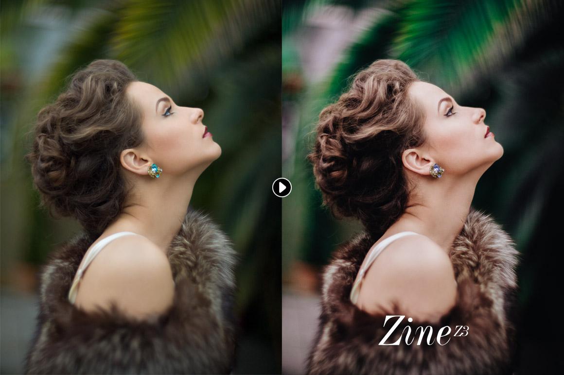 zine_preview_cm_03
