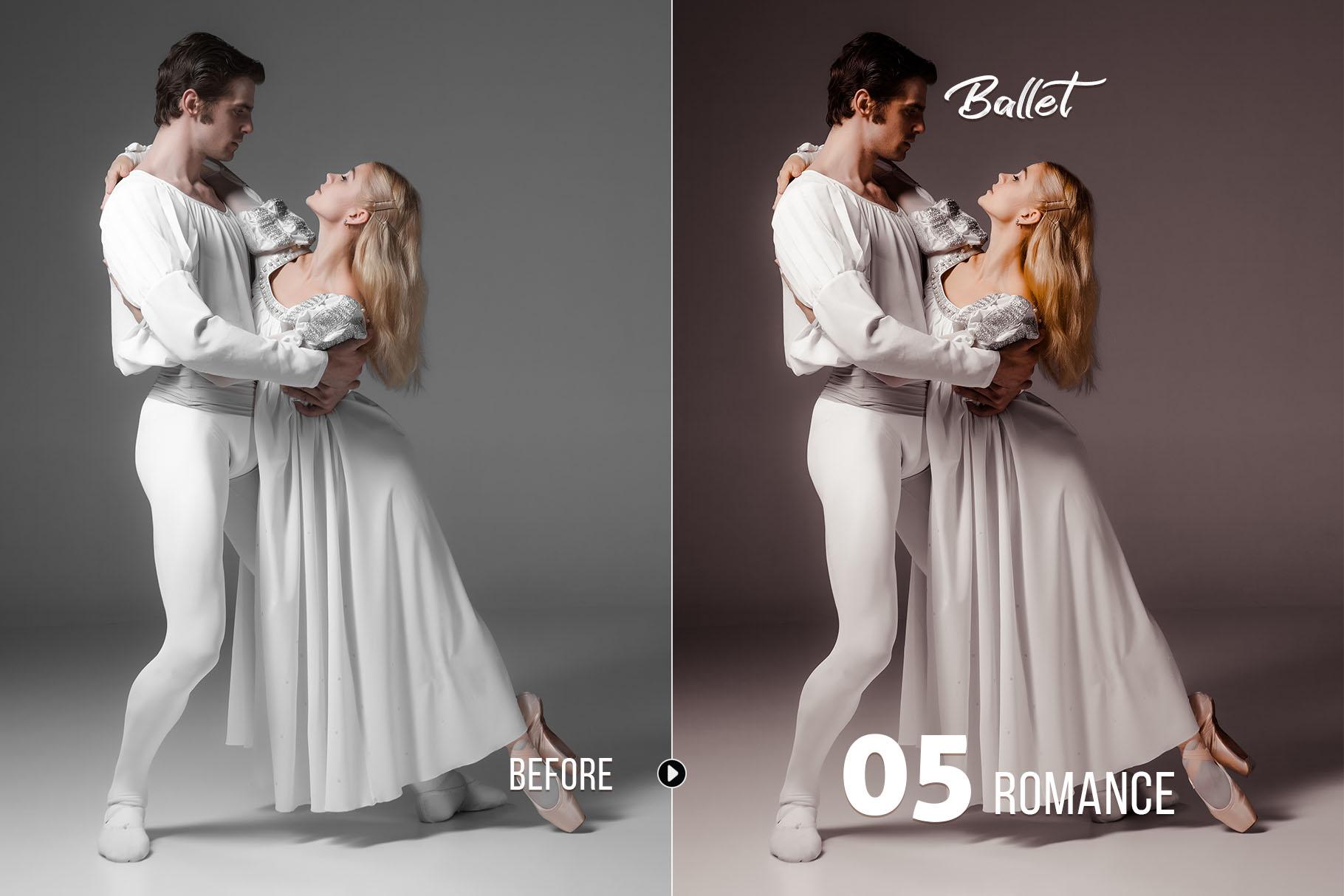 Ballet_preview_05