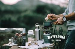 wayfaring_preview_04