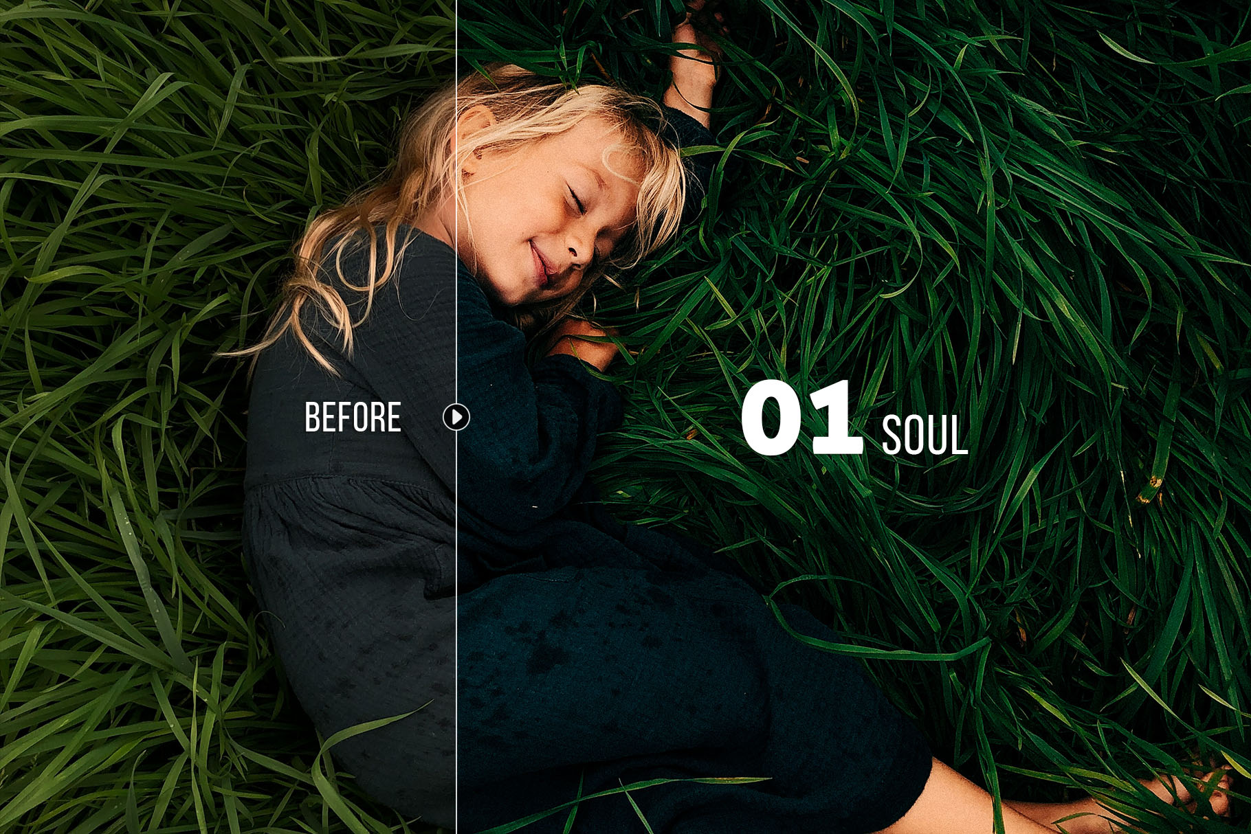 seaofgrass_preview_01