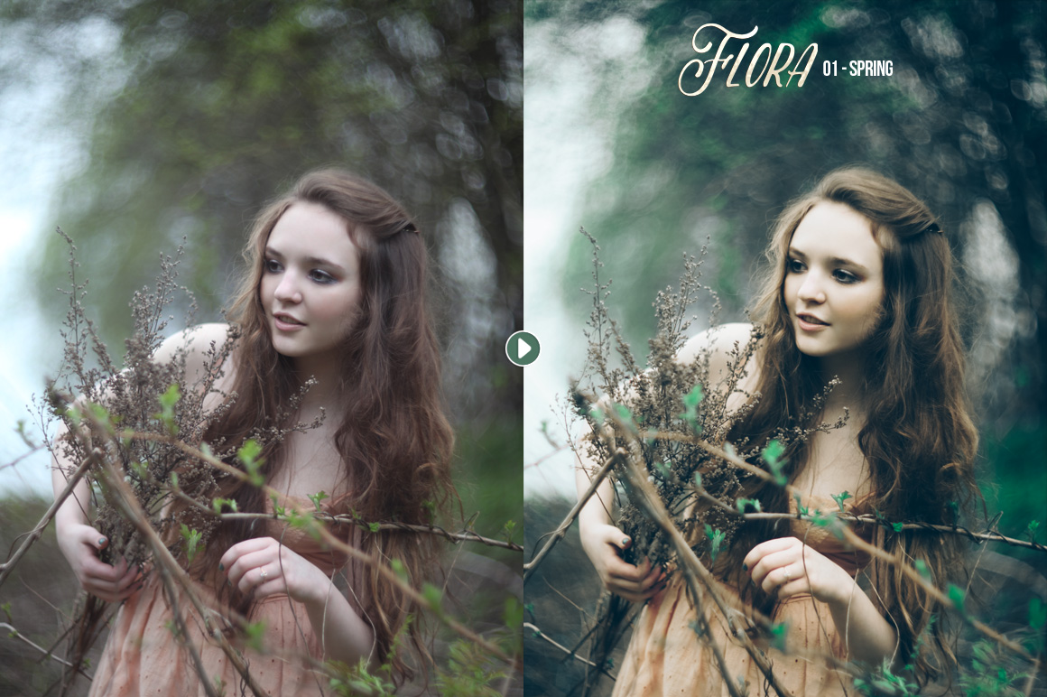 flora_preview_01